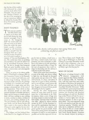 January 18, 1993 P. 33