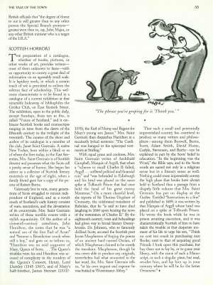 January 18, 1993 P. 35