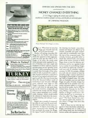 January 18, 1993 P. 38