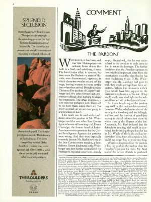 January 18, 1993 P. 4