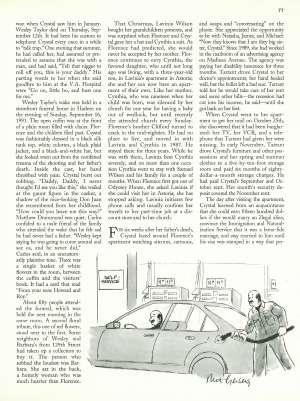 January 18, 1993 P. 76