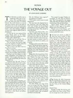 January 18, 1993 P. 84