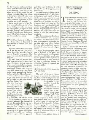 January 18, 1993 P. 90