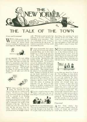 June 16, 1928 P. 15