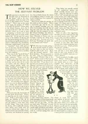 June 16, 1928 P. 21