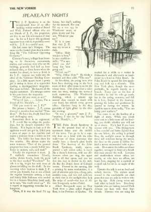 June 16, 1928 P. 23
