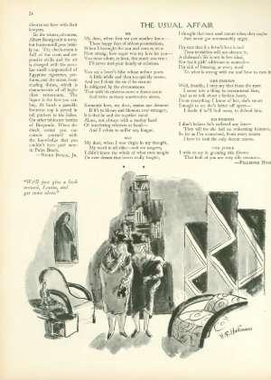 June 16, 1928 P. 25