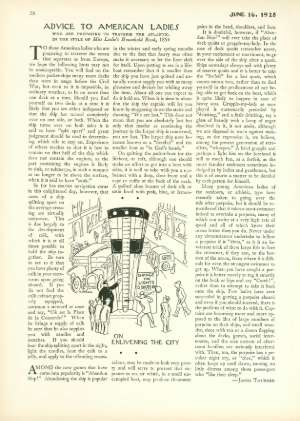 June 16, 1928 P. 28