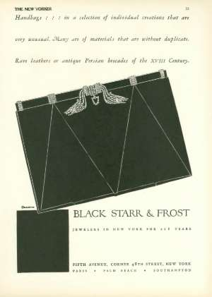 June 16, 1928 P. 34