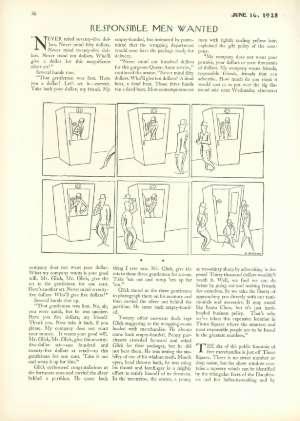 June 16, 1928 P. 36
