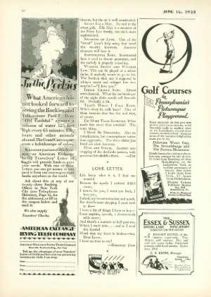 June 16, 1928 P. 50
