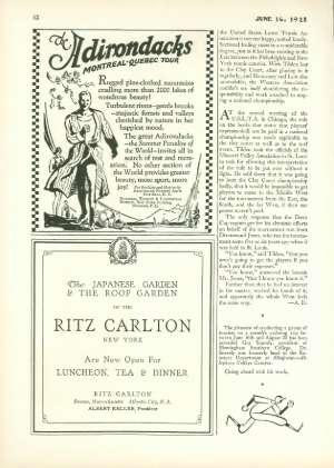 June 16, 1928 P. 53