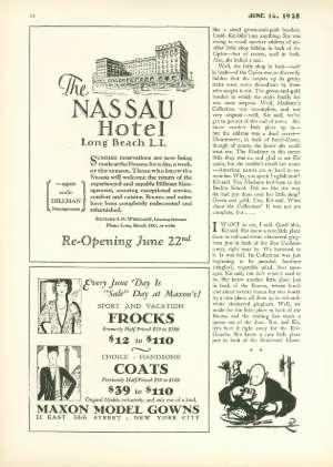 June 16, 1928 P. 55