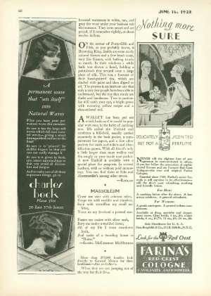 June 16, 1928 P. 60