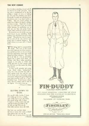 June 16, 1928 P. 65
