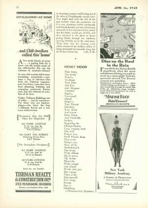June 16, 1928 P. 70