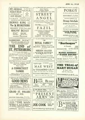 June 16, 1928 P. 75
