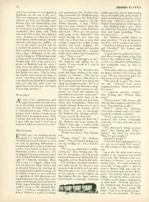 January 5, 1957 P. 20