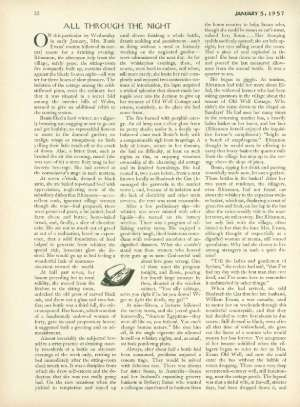 January 5, 1957 P. 22