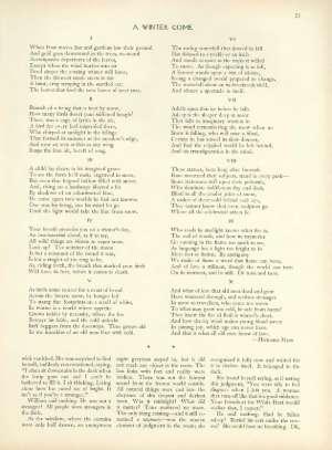 January 5, 1957 P. 27