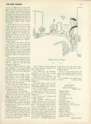 January 5, 1957 P. 29