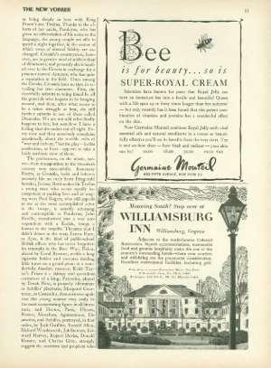 January 5, 1957 P. 50