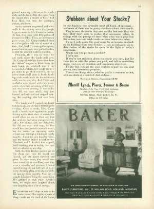 January 5, 1957 P. 54