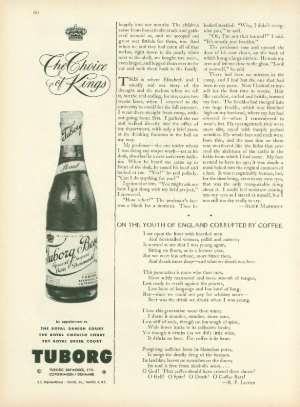 January 5, 1957 P. 60