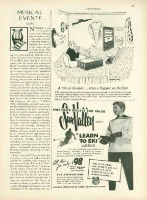 January 5, 1957 P. 63