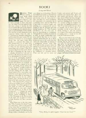 January 5, 1957 P. 66