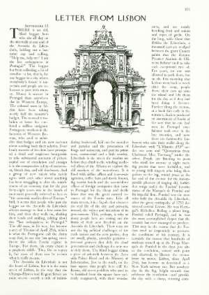 September 23, 1974 P. 101