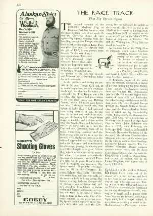 September 23, 1974 P. 137