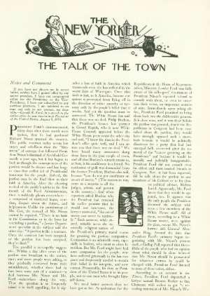September 23, 1974 P. 29