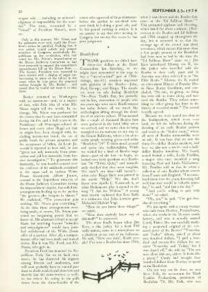 September 23, 1974 P. 30