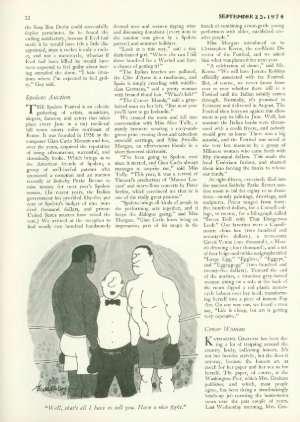 September 23, 1974 P. 32
