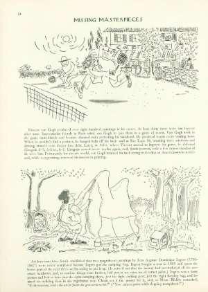 September 23, 1974 P. 34