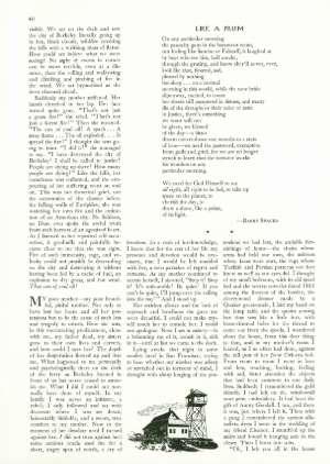 September 23, 1974 P. 40