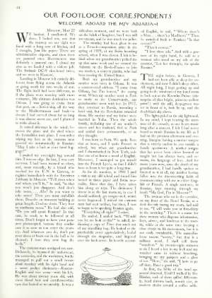 September 23, 1974 P. 44