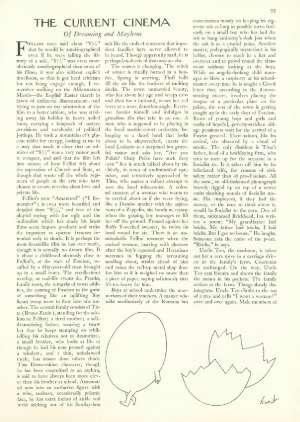 September 23, 1974 P. 95