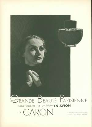 September 1, 1934 P. 11