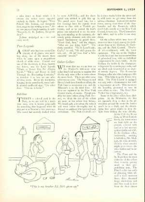 September 1, 1934 P. 12