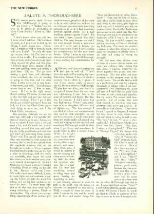 September 1, 1934 P. 17