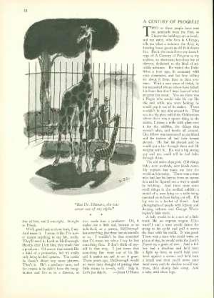 September 1, 1934 P. 18