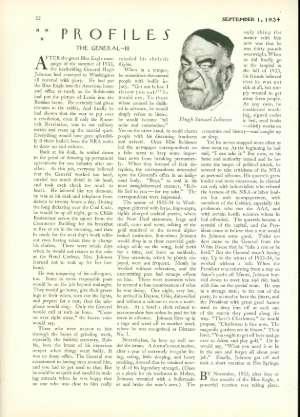 September 1, 1934 P. 22
