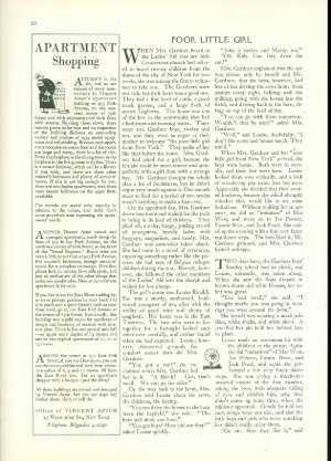 September 1, 1934 P. 30