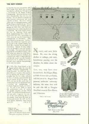 September 1, 1934 P. 34