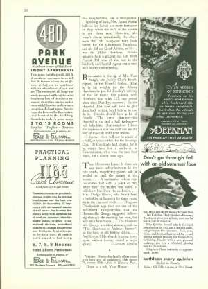 September 1, 1934 P. 39