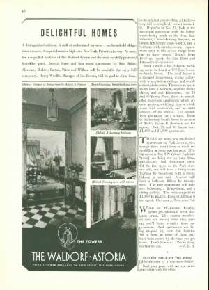 September 1, 1934 P. 41