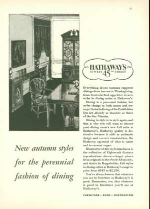 September 1, 1934 P. 46