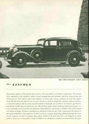 September 1, 1934 P. 48